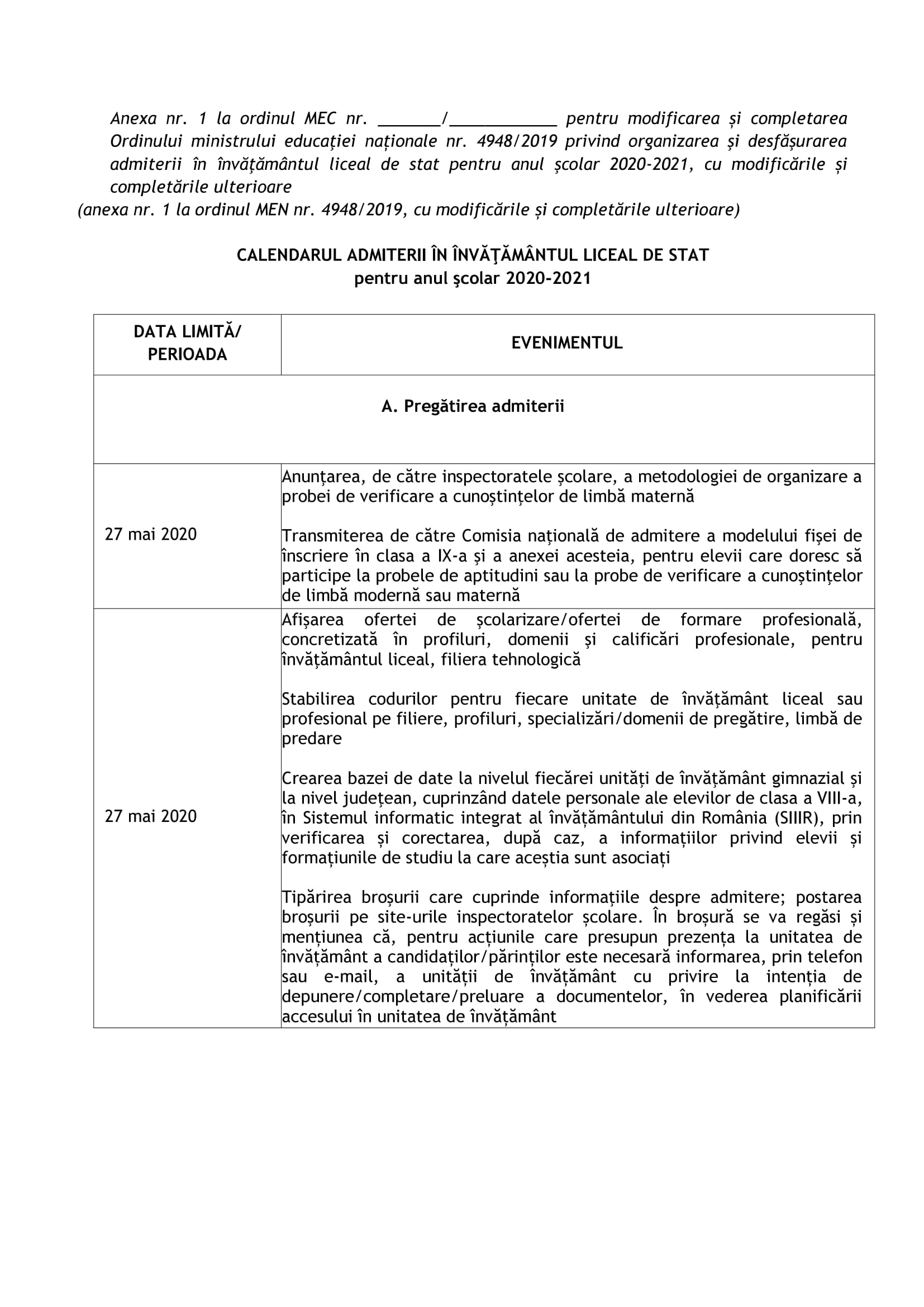 calendar-admitere-licee-1