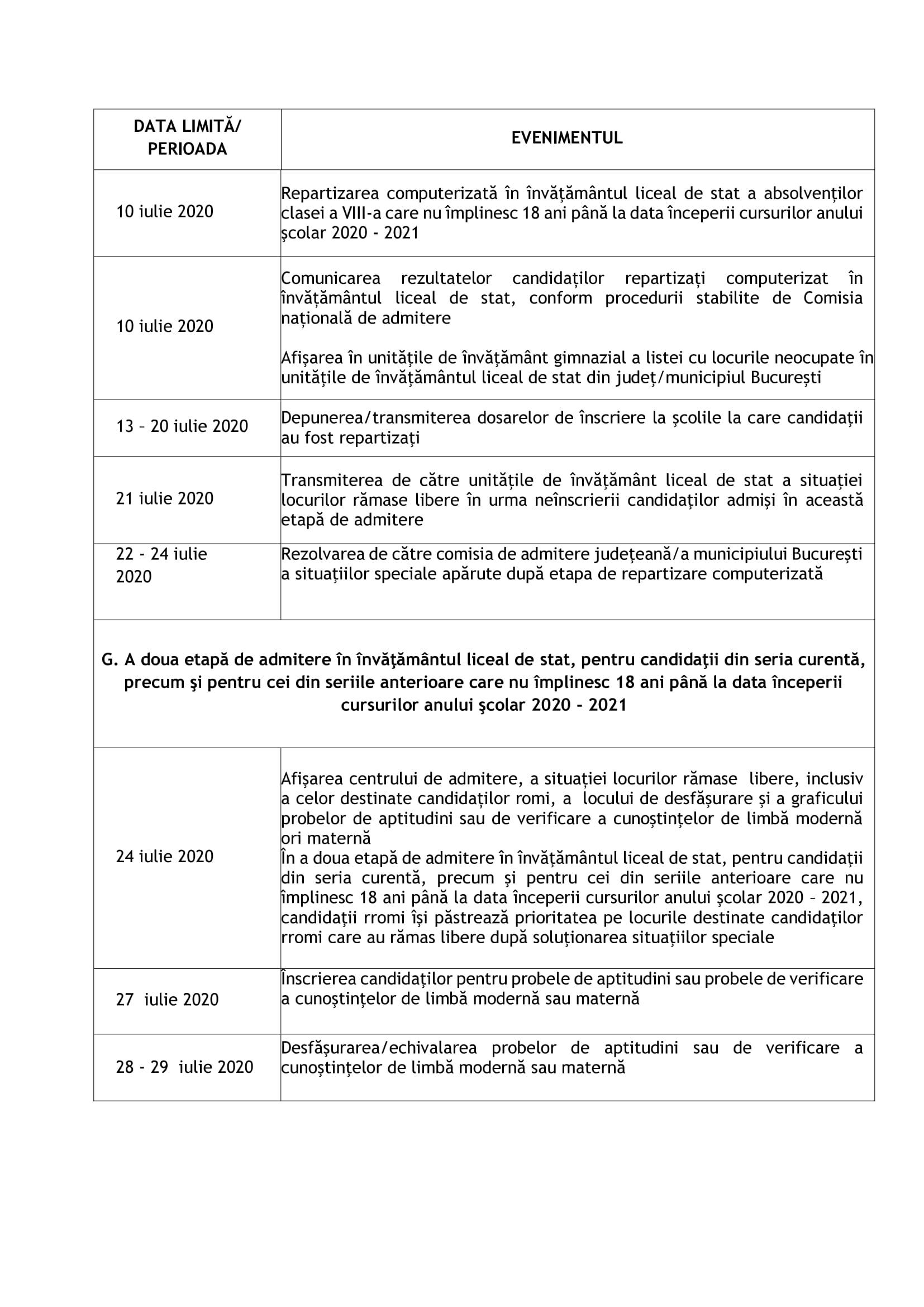 calendar-admitere-licee-7