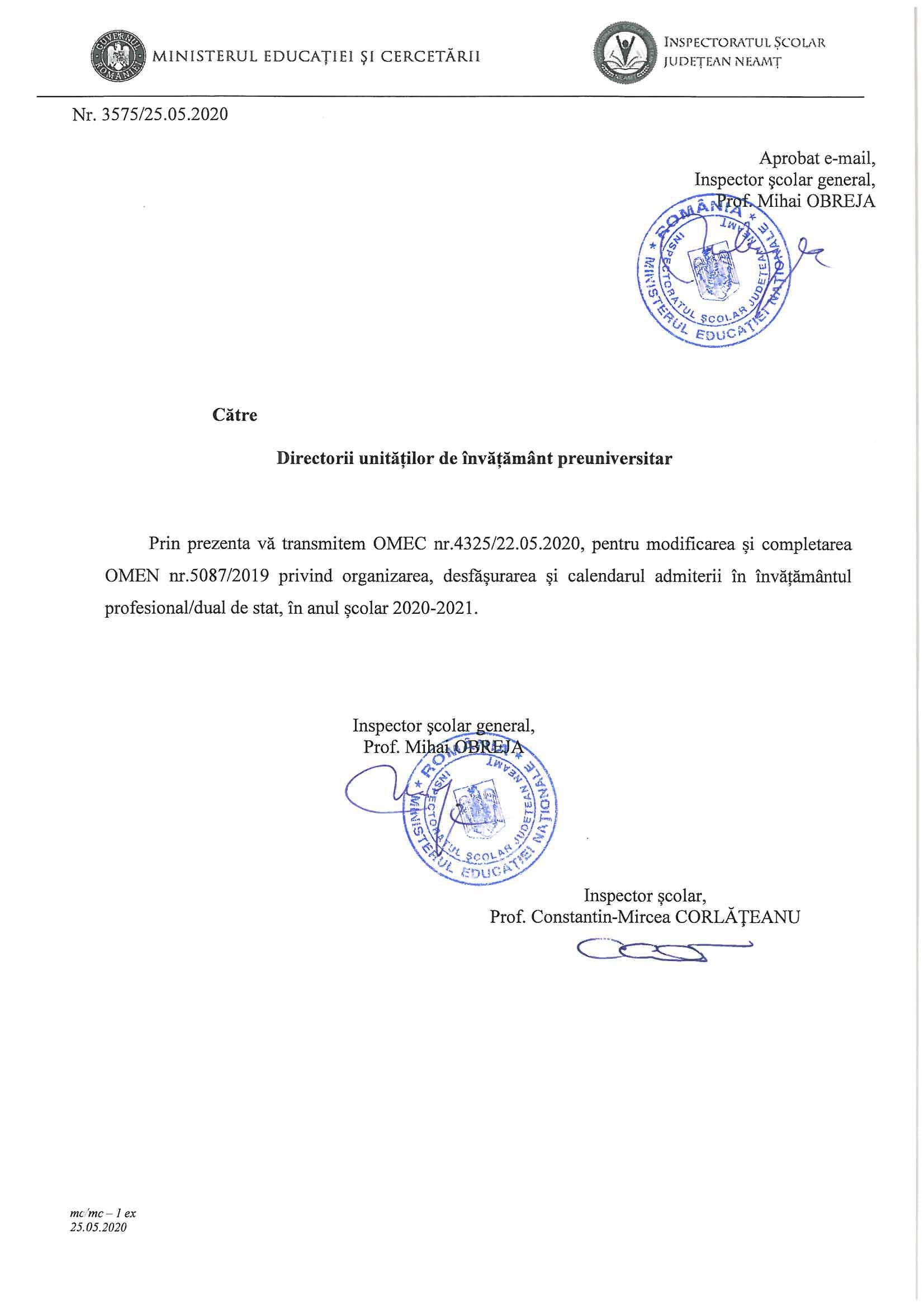 calendar-admitere-scoli-profesionale-01