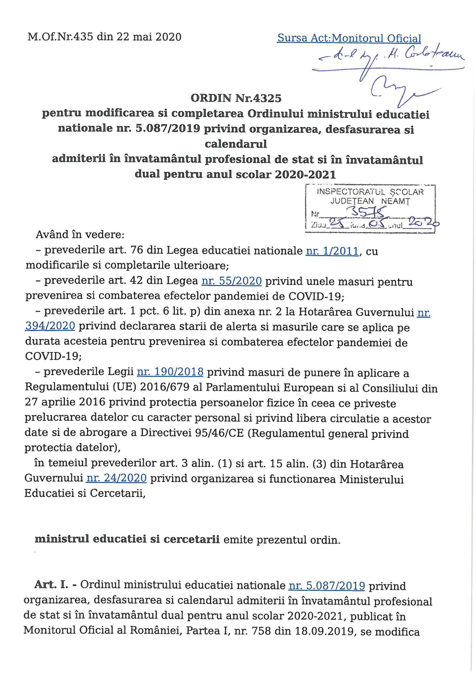 calendar-admitere-scoli-profesionale-02