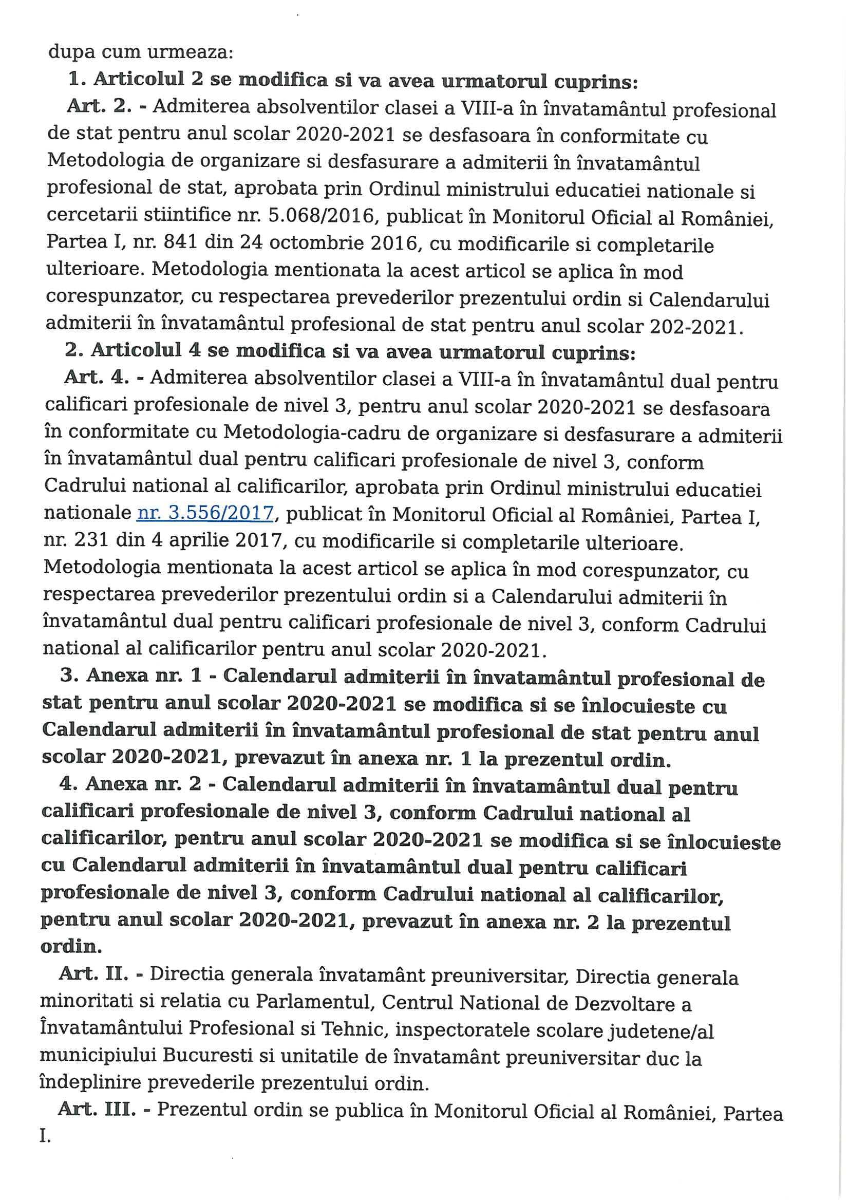 calendar-admitere-scoli-profesionale-03