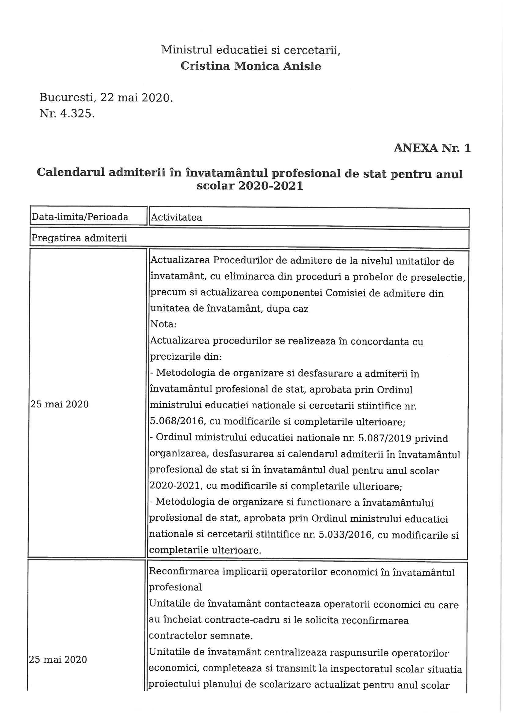 calendar-admitere-scoli-profesionale-04