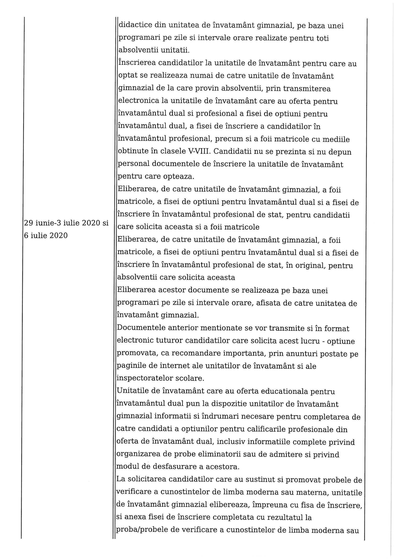 calendar-admitere-scoli-profesionale-29