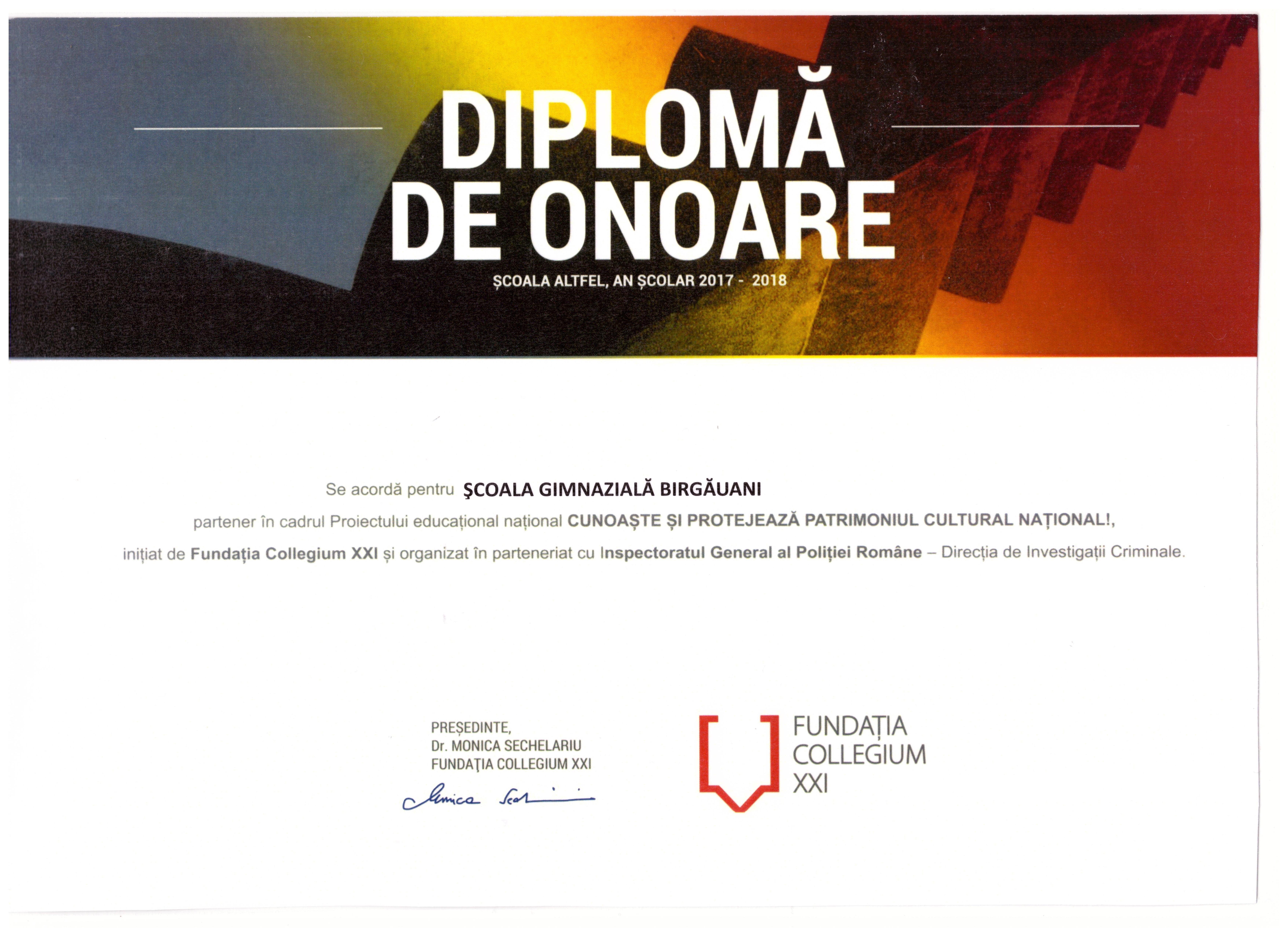 diploma-scoala
