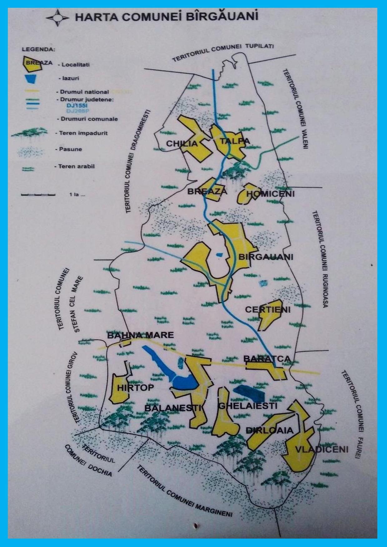 harta-comunei-birgauani-page-001