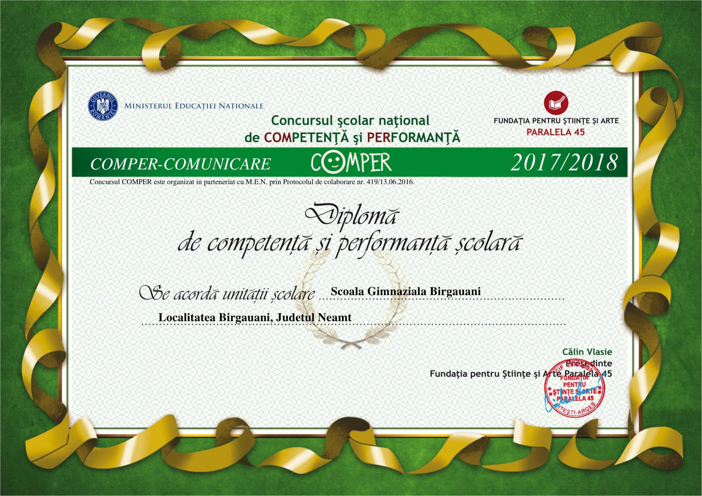 diploma_scolii_comunicare_2017-2018_127186-1