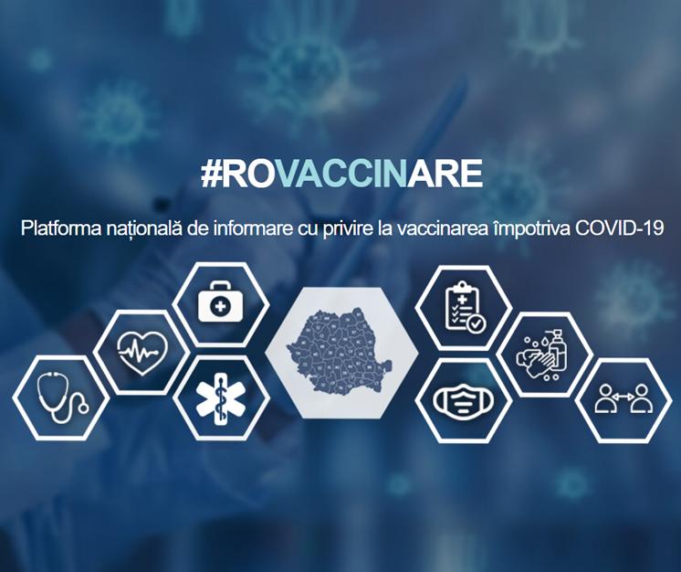 rovaccinare-vaccinare-covid-romania-vaccin-covid19-ro-unibuc-universitatea-din-bucuresti-ub