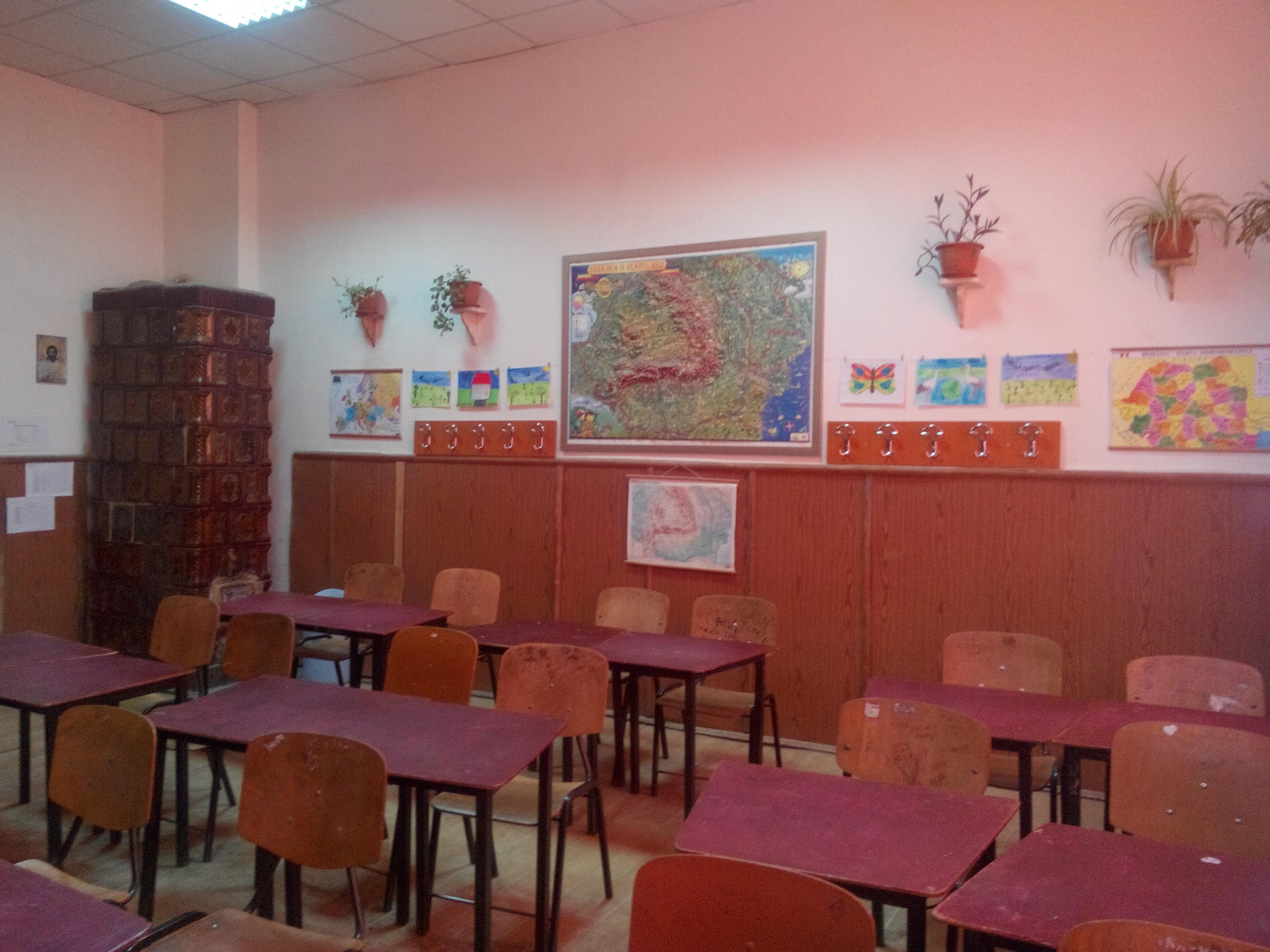 scoala-1