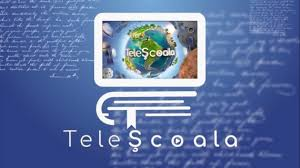 telescoala